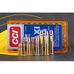 79 best cci ammunition images 22lr grains guns ammo