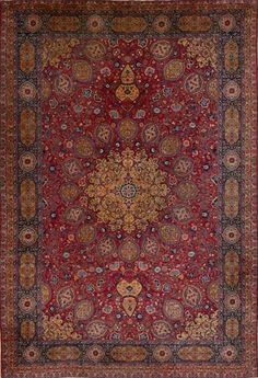 Stair Rods For Carpet Runners Key: 6466270017 Dark Carpet, Shag Carpet, Rugs On Carpet, Carpets, Persian Carpet, Persian Rug, Oriental, Tabriz Rug, Rustic Rugs