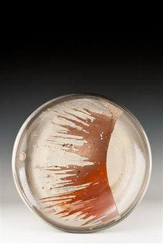 Sam Hoffman  #ceramics #pottery