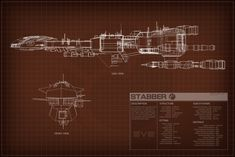 New Stabber Fleet Issue Guide and PVP Video