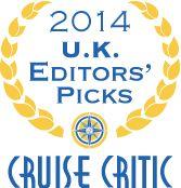 2014 Editors' Picks Awards