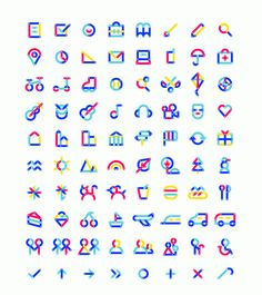 11-identite-chalon-eductaion-pictogrammes-designs