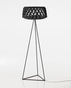 Showroom Finland (@showroomfinland) • Instagram-kuvat ja -videot Tripod Lamp, Living Room Inspiration, Finland, Showroom, Lights, Laser Cutting, Instagram, Design, Home Decor