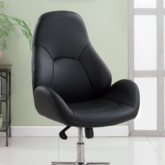 Office Chair Osco Collection