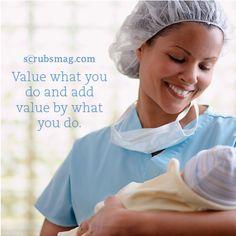 #Nurses #Quotes #Inspirational