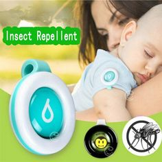 Gardening Supplies Anti Mosquito Bug Pest Repel Buckle Clip Insect Repellent For Baby Kids Camping & Garden Mosquito Repellent For Babies, Mosquito Repellent Bracelet, Insect Repellent, Anti Mosquito, Mosquito Killer, Baby List, Camping With Kids, Baby Care