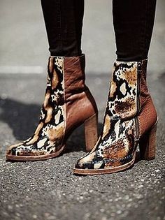 Shop New Free People Shoes For Women   Free People