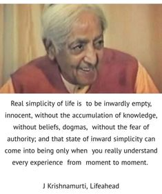 Zen Quotes, Wisdom Quotes, True Quotes, Motivational Quotes, Inspirational Quotes, Attitude Of Gratitude Quotes, Gratitude Quotes Thankful, J Krishnamurti Quotes, Jiddu Krishnamurti