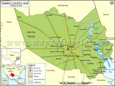 Texas State Map USA Maps Pinterest Texas And City - Map of texas showing major cities