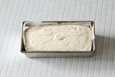【失敗知らずで米粉パンを作る方法】 〜発酵の見極め方〜   グルテンフリーLIFE