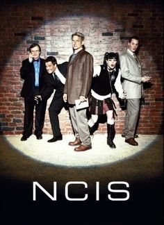 Special Agent Leroy Jethro Gibbs is the leader of a team of special agents belonging to the NCIS (Naval Criminal Investigative Service) Major Case Response Team. Gibbs, a former Marine, is a tough investigator and a highly skilled interrogator who relies on his gut instinct as much as evidence.