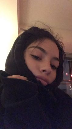 —babybenz selfies Gracie A Tumblr Photography, Photography Poses, Cute Selfie Ideas, Fake Girls, Selfie Poses, Selfies, Insta Photo Ideas, Bad Girl Aesthetic, Grunge Hair