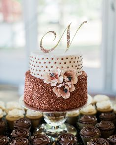 of the best homemade birthday cake ideas # - B . - of the best homemade birthday cake ideas # – birthday cake ideas – # 00 - 21st Birthday Cakes, Homemade Birthday Cakes, Sweet 16 Birthday, Birthday Cakes For Adults, Fondant Wedding Cakes, Fondant Cakes, Cupcake Cakes, Cupcakes, Beautiful Birthday Cakes