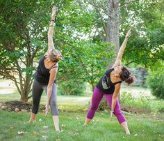 40 detoxing yoga twists ideas  yoga yoga poses yoga