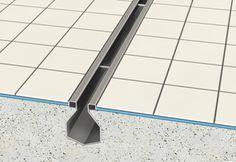 AQUA DRAIN stainless steel - Pesquisa Google