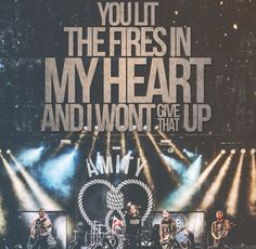 The Amity Affliction // Shine On - My Wait theme song Music Is My Escape, Music Love, Music Is Life, Band Quotes, Lyric Quotes, Cool Lyrics, Music Lyrics, Emo, Grunge