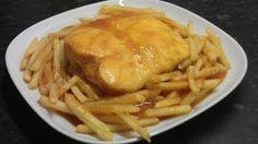 Portuguese Soul Kitchen - YouTube