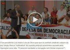 A LEI Brasileira é igualitária