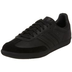 Soccer Boots, Adidas Originals Mens, Black 7, Samba, Shoes Online, Cool Things To Buy, Adidas Sneakers, Classic, Gift