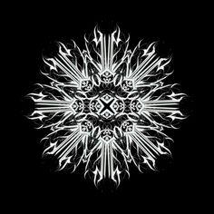 son of symmetry
