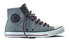 362 Best Converse ation images in 2020 | Converse, Chuck