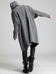 danske tøjmærker kvinder