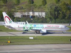 Costa, Boeing Aircraft, Air Lines, Zurich, African Art, Switzerland, Planes, 30th, Safety