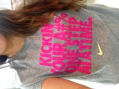 #fitness #gym