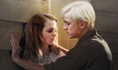 Dramione - Because of you - Draco Malfoy & Hermione Granger video - Fanpop Harry Potter Hermione, Draco Und Hermione, Harry And Hermione Fanfiction, Harry Potter Couples, Saga Harry Potter, Harry Potter Feels, Images Harry Potter, Harry Potter Ships, Harry Potter Jokes