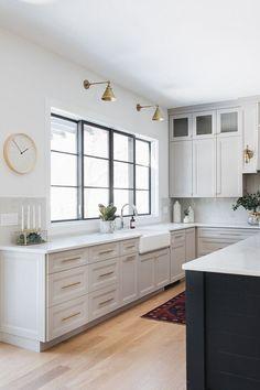 extra-white-sherwin-williams-paint-6 Best White Paint Colors for Trim, Doors and Walls. If you are painting your baseboards, kitchen cabinets, or walls white then these are the best white paint colors for you! Light Gray Cabinets, Paint Cabinets White, Cabinet Paint Colors, Off White Kitchen Cabinets, Cherry Cabinets, White Wall Paint, Best White Paint, White Walls, Off White Paint Colors