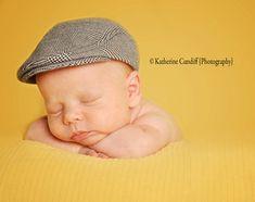 52 Best Baby newsboy hat images  5da1f3bf9169