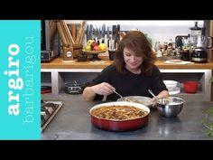 Το γιουβέτσι της Αργυρώς • Keep Cooking by Argiro Barbarigou - YouTube Greek Recipes, Meat Recipes, Pasta Recipes, Easy Food To Make, Tasty Dishes, Cooking, Breakfast, Ethnic Recipes, Youtube