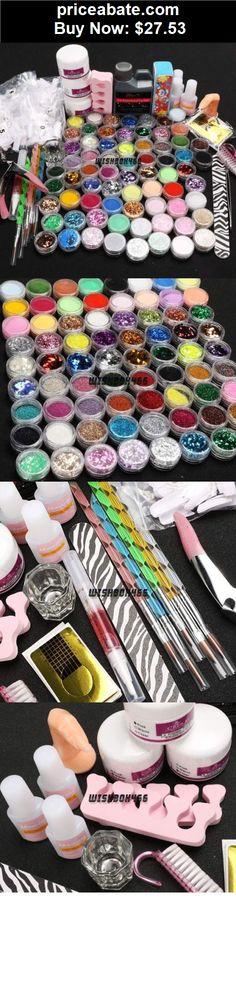 42 Best Nail Art Kit Images On Pinterest Nail Art Tools Nail Art