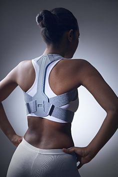 Seymourpowell co-develops back care product range with Harley Street-based The London Spine Clinic and brand consultants Ziggurat Brands. Available soon at Boots.