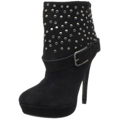 Shoes penny loves kenny womens tremble ankle boot buy new 119 99