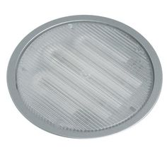 GX53 Fully Recessed Under Cabinet Downlight