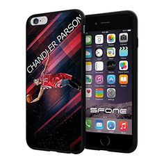 Houston Rockets (Chandler Parsons) NBA Silicone Skin Case Rubber Iphone6 Plus Case Cover WorldPhoneCase http://www.amazon.com/dp/B00WWFZY0M/ref=cm_sw_r_pi_dp_dlmrvb1HGCABG