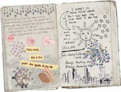 Greenelephantsinthesky.tumblr.com
