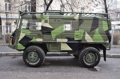 Google Image Result for http://www.pinzgauer-rus.ru/images/pic488.jpg
