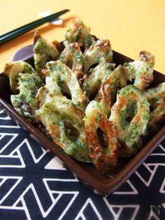 お弁当にもおつまみにも!お手軽&美味しいちくわレシピ15選   レシピサイト「Nadia   ナディア」プロの料理を無料で検索