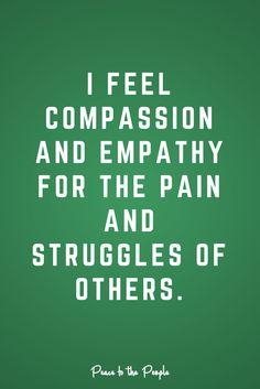 Guided Meditation Class for Anahata Chakra: The Heart Chakra by Peace to the People Affirmations, Love, Compassion, Forgiveness, Joy #meditation #chakras #anahata #meditate #mindfulness