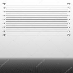 depositphotos_69936637-stock-illustration-police-lineup-background.jpg (1024×1024)