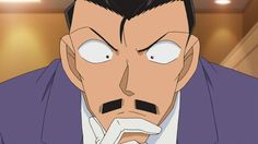 Detective Conan : Episode 845 - Conan's Desperate Situation in the Darkness (絶体絶命暗闇のコナン)! Part 1!!