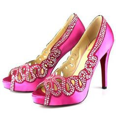I Can Live Without Lover, But Cannot Do Without The Discounted #Christian #Louboutin #shoes Make You Remembered