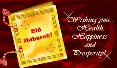 wishing you health happiness, best eid greeting cards, greeting cards of eid, animated eid greeting cards http://www.wishespoint.com/eid-wishes/eid-mubarak-greeting-cards/