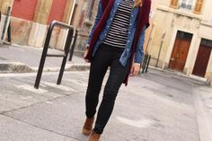 Spartoo, Forever 21, Primark, Asos, Black Jeans, London, Suits, My Style, Fashion
