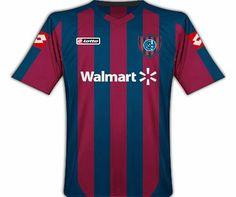 Uk Football, Soccer Shirts, Shirt Price, Stuff To Buy, Fashion, Champs, T Shirts, Clothing, Football T Shirts