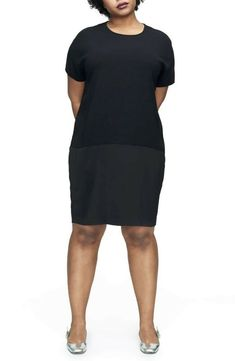 1aba7dafbdcac 393 Best Dresses, Skirts, Tops: Plus Size images in 2019 | Dress ...