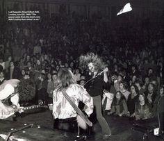 ledzeppelin1970 royal albert hall