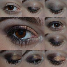 #makeup #makeupeye #makeuplover #makeupartist #makeupaddict #makeupeyes #makeuptime #makeup #makeupblogger #makeupbloguer #beautyblogger #makeupblogger